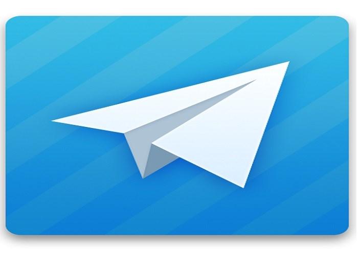 کانال خبر خودرو تلگرام
