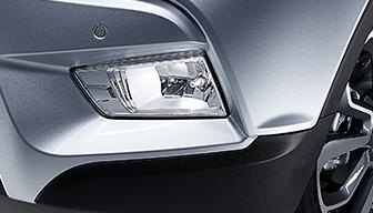 مشخصات سانگ یانگ تیوولی محصولات رامک خودرو قیمت تیوولی سانگ یانگ رامک خودرو SsangYong Tivoli
